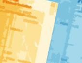 Le Certificat d'Immatriculation (ex Carte Grise) - Guide-Carte-grise.info