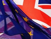 Brexit : L'inquiétude de la filière automobile !