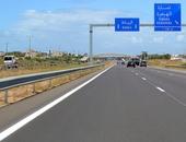 Maroc: zoom sur les nouveaux amendements du code de la route