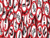 Signalisation routière : Les principes généraux