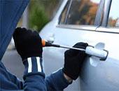 Vols de voitures toujours nombreux: comment vous protège votre assurance?