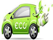 Immatriculations des voitures électriques 2016: une baisse de 12% en novembre