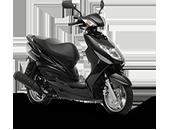Les meilleures astuces pour le choix de votre scooter !