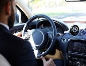 Les avantages des services d'un chauffeur privé