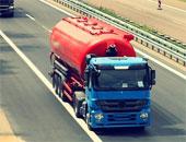Scandale du diesel : Après les automobiles, les camions ?