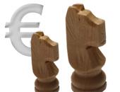 Prévisions de prix du Cheval Fiscal pour 2013