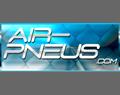 Air-Pneus